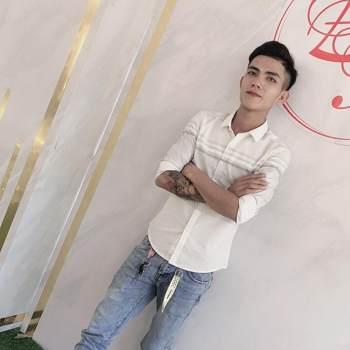 tamp938_Binh Thuan_Kawaler/Panna_Mężczyzna