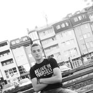zlatkos462335's profile photo