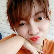 aalyg238205's profile photo