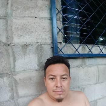 chicoh634392_La Libertad_โสด_ชาย