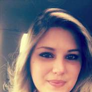 lesa25666's profile photo