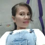 kadria511190's profile photo