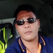 useruj37's profile photo