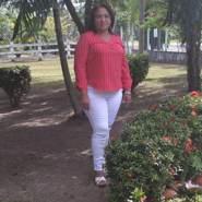 luzm806243's profile photo