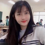 sonl640's profile photo