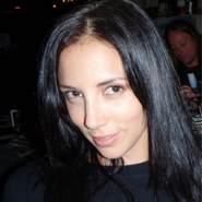 saz479's profile photo