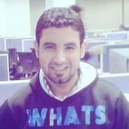 haythami617183's profile photo