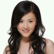 beacky978106's profile photo