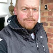 stevemcdonald503053's profile photo