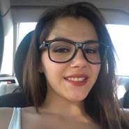 catalina_ruiz123's profile photo