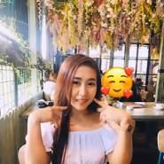 laura545321's profile photo
