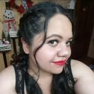 ksmjonasmiller's profile photo