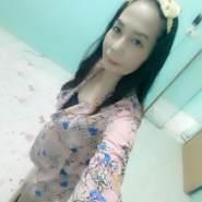 user_muwb49's profile photo