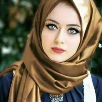 wafaaa897669_Dayr Az Zawr_Single_Female