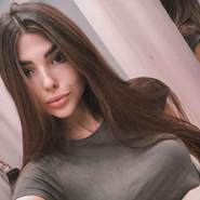 georgiana612367's profile photo