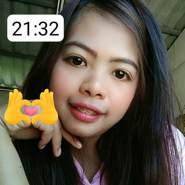 userbzmqh3284's profile photo