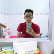 manhh02779's profile photo
