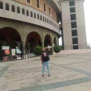 ericke908280's profile photo