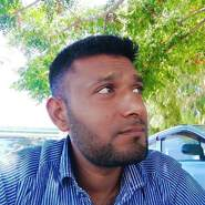 yasira15642's profile photo