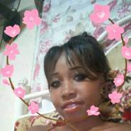 dayanav337708's profile photo