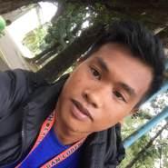 jhonrwglo's profile photo