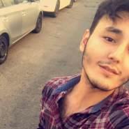 waseemm505885's profile photo
