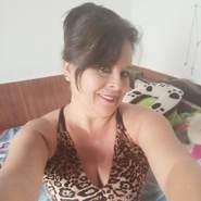 claudia583301's profile photo
