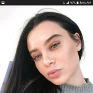 userhn6591's profile photo