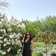 alenas985191's profile photo