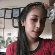 maryr357371's profile photo