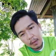 Tone9128's profile photo