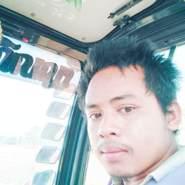 userhj23518's profile photo