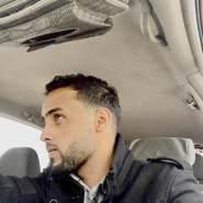 Monam_Ajdabya's profile photo