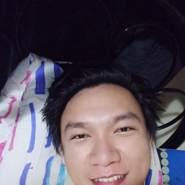 suwantoi769311's profile photo