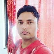 prabhatk520451's profile photo