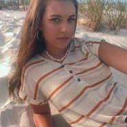 aliciad241676's profile photo