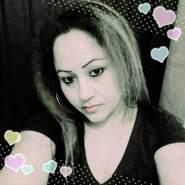 raqueld691251's profile photo