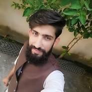 bilaln52846's profile photo