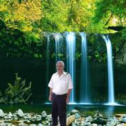 haladdinm's profile photo