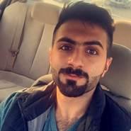 mohmeds491704's profile photo