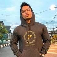 botakp's profile photo