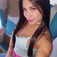 carolina2926's profile photo