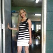 lianet_0's profile photo
