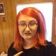 caitlincookieemogirl's profile photo