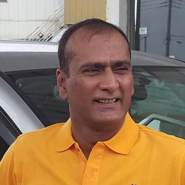 adilk76's profile photo