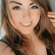 jessica949538's profile photo