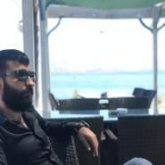 serdarsarihan's profile photo