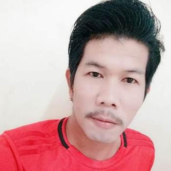 userxlo09176_Chon Buri_Độc thân_Nam
