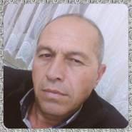 satilmiss18389's profile photo