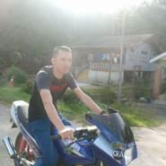 fizolf585275's profile photo